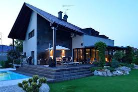 gable roof house plans gable roof modern house designs wiring design house