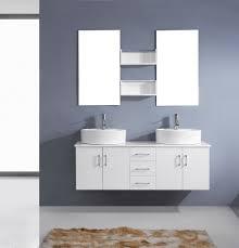 virtu bath vanities virtu usa enya double sink 59