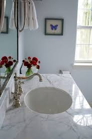 top coolest best paint color for marble bathroom broxtern