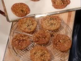 gingerbread cookies 101 recipe food network