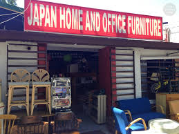 home decor liquidators furniture furniture amazing office furniture liquidators phoenix home
