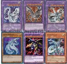 Stardust Dragon Deck List by Authentic Zane Truesdale Deck Fortress Chimeratech Overdragon