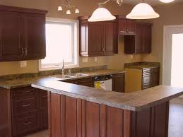 tips choice maple kitchen cabinets