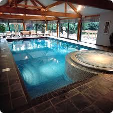 indoor pools indoor swimming pool designs home designing
