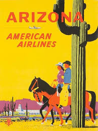 Arizona is time travel really possible images 31 best vintage arizona images arizona cactus and jpg