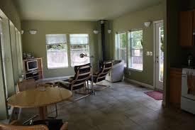 No Sofa Living Room Living Room Design Living Room With No Trend Photos Of