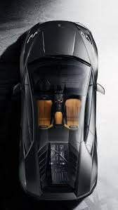 lamborghini engine best 25 2015 lamborghini huracan ideas on pinterest lamborghini