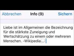 liebes spr che status 50 traurige süße whatsapp status sprüche 17