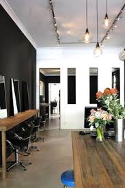louie hair salon is one of a string of tenancies at nonda