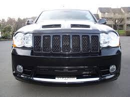 2008 srt8 jeep specs 2008 brilliant black jeep srt8 pictures mods upgrades