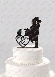 cat wedding cake topper the in this cake topper cat join http