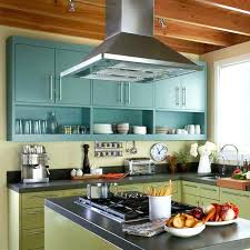 island kitchen hoods kitchen island stove vent kitchen ideas kitchen island
