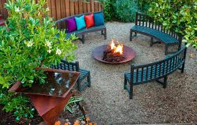 bench outdoor fire pit grill grates how to clean designs beautiful