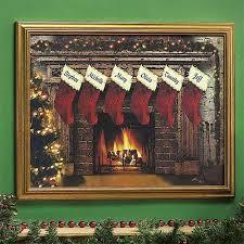 personalized christmas personalized christmas canvas walmart