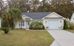 196 clovis circle myrtle beach sc 29579 myrtle beach real estate