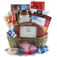 gift baskets free shipping free shipping gift baskets diygb
