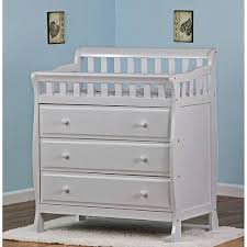 dream on me changing table and dresser dream on me marcus changing table and dresser mystic gray