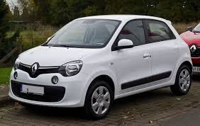 land wind interior renault twingo wikipedia