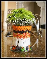 84 best fall decor images on pinterest autism autumn flowers