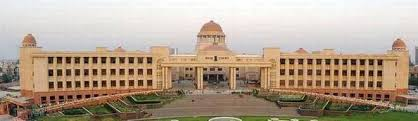 Cause List High Court Lucknow Bench Case Status Allahabad High Court Lucknow Bench Allahabad High