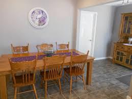 2427 russell cedar falls iowa century 21 lsb real estate
