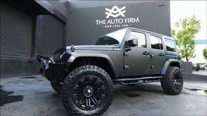 jeep black 4 door diet menu plans8cba jeep rubicon black 4 door images