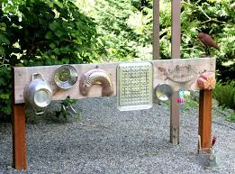 beautiful plans diy kids outdoor play area for hall kitchen
