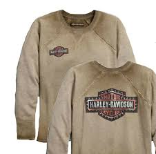 Cheap Harley Davidson Clothes Tanks Tees Sweatshirts And Sweaters