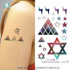 download small tattoo color danielhuscroft com