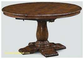 60 inch square dining table with leaf 60 square pedestal dining table inch square dining table with leaf