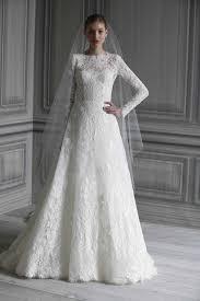 modest wedding gowns modest wedding dresses for church ceremonies happywedd