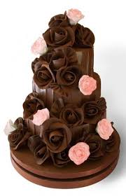 Chaire And The Chocolate Factory 315 Best Images About Chocolate On Pinterest Chocolate Cakes