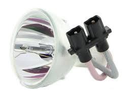 themescene hd65 optoma projector lamps