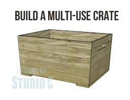 Woodworking Project Ideas Easy by 670 Best Building Projects Images On Pinterest Wood Crafts Wood