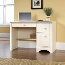 Sauder Corner Desk Sauder Corner Desk Corner Desk With Hutch Corner Desk With Hutch