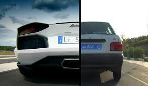 lamborghini aventador top gear episode lamborghini aventador top gear richard hammond vs kia pride
