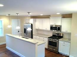 kitchen crown molding kitchen crown kitchen cabinets perfect on