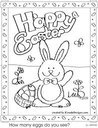 get this easter bunny coloring pages printable 42585