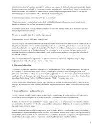 imagenes magicas en movimiento pdf hombre de maíz miguel ángel asturias literatura del siglo xx
