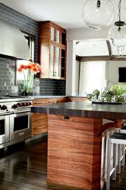 2178 best kitchen backsplash u0026 countertops images on pinterest
