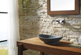 bia natural stone bathroom vessel sink in g654 granite