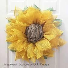 diy wreaths 15 diy wreaths ideas for front door wreath crafts