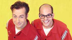 the 15 greatest mr show sketches ever u2013 laser time