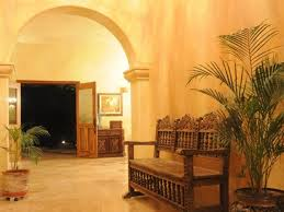 Home Interiors Mexico by Gorgeous Golf Course Home San Carlos Sonora Vrbo