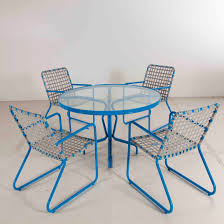 Vintage Outdoor Patio Furniture - outdoor furniture brown jordan outdoor furniture dignity