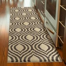 target rugs runners rugs decoration