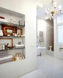 große badezimmer 43 praktische und coole badezimmer organisation ideen