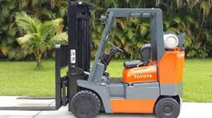toyota 52 6fgcu45 forklift service repair manual dailymotion影片