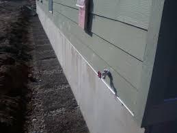 mobile home skirting photos mobile home skirting ideas concrete skirting panles for mobile homes