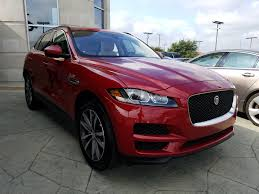 maserati levante red test drive review u2013 2017 jaguar f pace u0026 maserati levante u2013 jesus